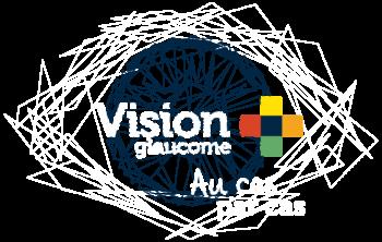 VISION_GLAUCOME_logo